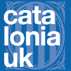 Delegació del Govern de la Generalitat de Catalunya al Regne Unit.
