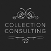 Collection Consulting Ltd thumb