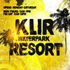 Klir Waterpark Resort & Hotels