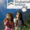 Stubai-Online