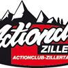 Action Club Zillertal