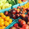 UT Farmers Market- Vol Supported Agriculture