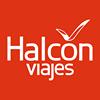 Halcón Viajes thumb
