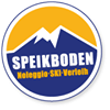 Skiverleih Speikboden