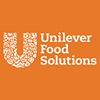 Unilever Food Solutions Portugal