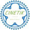 Boutique Cinetik