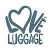 LoveLuggage.com.au