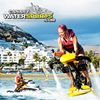 CanaryWaterSports