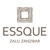 Essque Zalu Zanzibar thumb