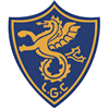 LGC (Lisboa Ginásio Clube)
