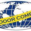 Outdoor Company