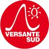VERSANTE SUD