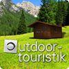 Outdoor-Touristik.de