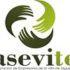 Asevite