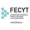 F E C Y T · Ciencia e Innovación ·