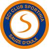 Sci Club Sportinia