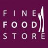 FFStore.pl delikatesy internetowe