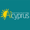 A1cyprus Holidays