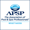 APSP-The Association of Pool & Spa Professionals