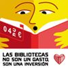 Biblioteca de Corralejo