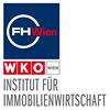 FHWien - Institut für Immobilienwirtschaft