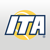 Intercollegiate Tennis Association - ITA
