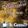 Alhambra Lounge Music