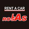 Rent a Car Las Rosas