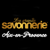 Atelier La Grande Savonnerie Aix-en-Provence