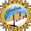 Panificio Ghedina - Il Grissino delle Dolomiti - I Cortinesi