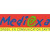 Mediaxa