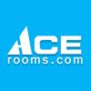 Acerooms.com