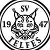 SV Telfes