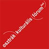 Osztrák Kulturális Fórum - Österreichisches Kulturforum Budapest