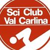 Sci club Val Carlina