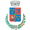 Cesana Torinese