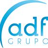 Academia de Desarrollo Formativo (ADF)