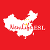 New Life ESL - Teach English In China