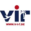 VIR Verband Internet Reisevertrieb