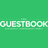 The Guestbook thumb