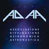 Associazione per la Divulgazione Astronomica e Astronautica