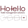 Hotel-lo Management Solutions