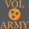 University of Tennessee Army ROTC