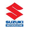 Motos Suzuki Costa Rica