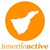 Tenerife Active