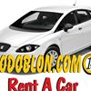 Eurodoblon Rent A Car
