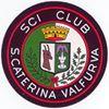 Sci Club S.Caterina Valfurva