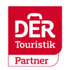 Reisebüro TM-Reisen