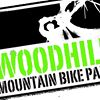 Woodhill Mountain Bike Park