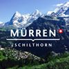 Mürren - Schilthorn 007